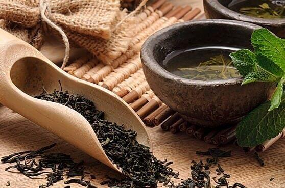 Элитный чай: цена врожденного аристократизма
