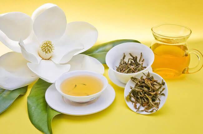 Китайский молочный чай: употребляйте правильно и будьте здоровы!