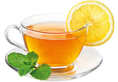 Надежный чай для похудения и его возможности