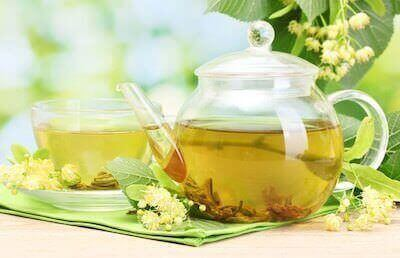 Монастырский чай – средство от всех болезней?