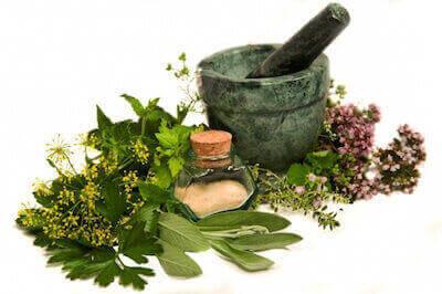 Монастырский чай от простатита или тайны в борьбе с мужским недугом