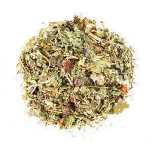 рецепт приготовления чая монастырского чая от