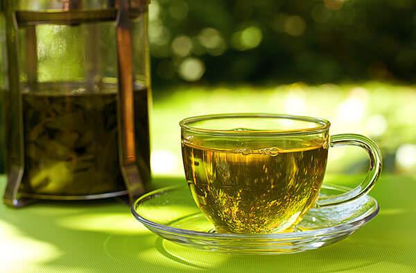 монастырский чай от паразитов украина