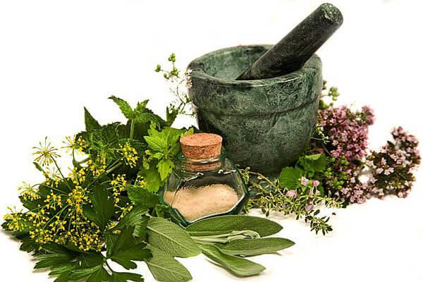 Монастырский чай для эффективного похудения: скептический анализ