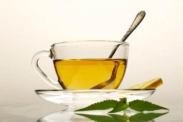Как похудеть с помощью натурального чая Грин Слим?
